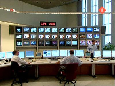 analoge televisie is gestopt op 11 december 2006. Black Bedroom Furniture Sets. Home Design Ideas
