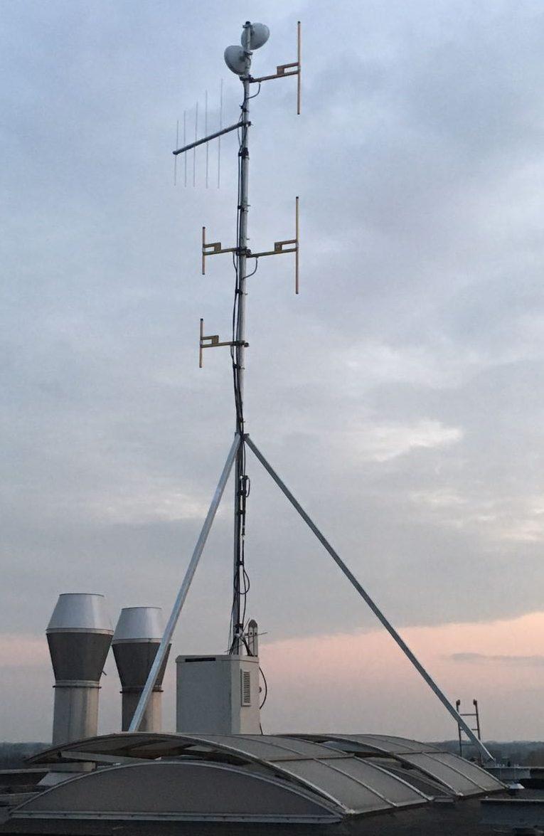 radio nunspeet nl