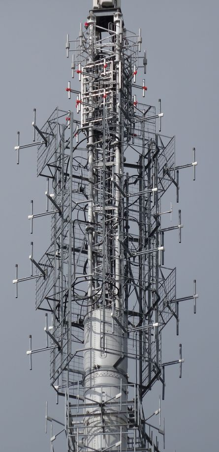 radio zender fm