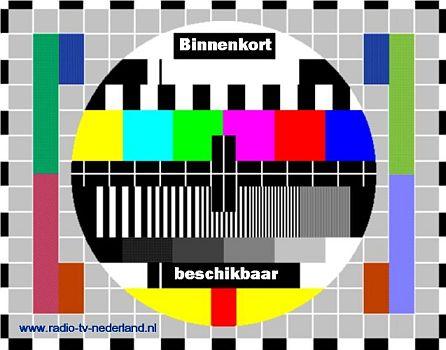 Televisie NL